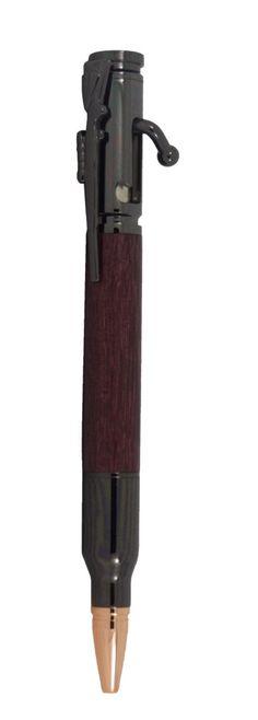Mécanisme bille cartouche bronze - Maison Du Tournage d3f4a7de5f8