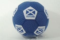 TOY CLEARENCE- Scottish Mega Ball-http://giftworks.tv/product/scottish_mega_ball