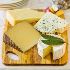 1000 Images About Cheese On Pinterest Cheese Lover
