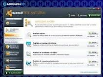 http://www.informatica-hoy.com.ar/software-seguridad-virus-antivirus/Como-eliminar-un-virus-troyano.php