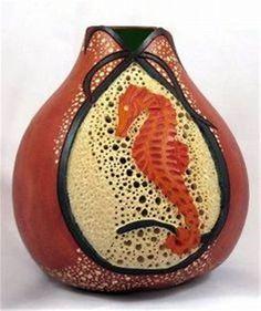 Dremel Gourd Patterns için resim sonucu