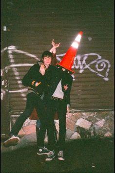 Image about photography in -Grunge by ♡ Alessia × Teenage Wasteland, Shotting Photo, Grunge Photography, Teenager Photography, Photography Backgrounds, Photography Lighting, Urban Photography, Aerial Photography, Product Photography