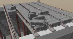 techos economicos para viviendas - Buscar con Google