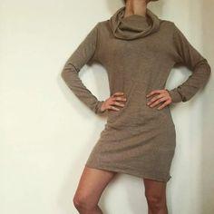 #Outfit #Ritagli