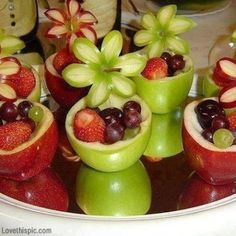 Fruit Art food food art food art images food art photos food art pictures food art pics fruit art party food ideas diy food art easy diy food art craft food art