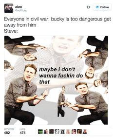 Just 100 Freaking Hilarious Memes About The Marvel Movies - I love one cinematic universe. Avengers Humor, Marvel Avengers, Funny Marvel Memes, Dc Memes, Marvel Jokes, Marvel Comics, Captain Marvel, Funny Memes, Bae