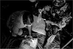 Zorian Miller - série Diário de um atirador - Iraque