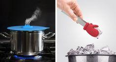 25 elképesztő konyhai eszköz