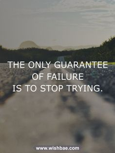keep trying quotes #bestquotes #failurequotes #positivequotes #quotes #keeptryingquotes #tryagainquotes