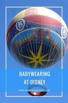 As with the majority of my Disneyland Paris posts, I write them because as a parent I spent a long time researching before leaving with no luck finding the information I was looking for. Leaving for… Disney World Tips And Tricks, Disney Tips, Disney Resorts, Disney Vacations, Travel With Kids, Family Travel, Trips To Disneyland Paris, Paris Tips, Walt Disney World