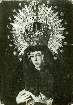 Catholic Blog Directory