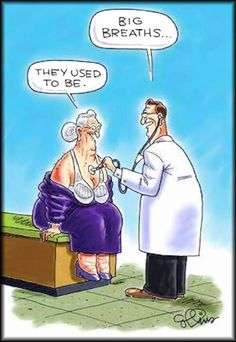 On the Boomer Humor board  from The CareGiver Partnership Pinterest site