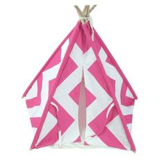 Free Love@white and red stripe design Pet Kennels Pet Play House Dog Play Tent Cat /Dog Bed * Quickly view this special dog product, click the image : Dog kennels