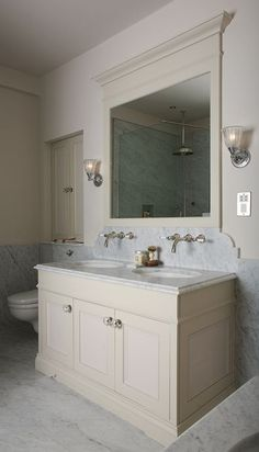 Compliment your washroom with handmade cabinetry pieces & bathroom furniture. Uniquely designed by a leading specialist bespoke bathroom cabinet maker Bathroom Renos, Master Bathroom, Washroom, Bathroom Ideas, Bathroom Designs, Bathroom Vanity Units, Bathroom Furniture, Bad Inspiration, Bathroom Inspiration