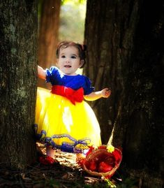 Yuo Tube, One Year Birthday, Jenni Rivera, Yolo, Vignettes, Fairy Tales, Snow White, 1, Kawaii