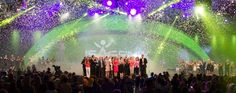 Celebration 2015 #Isagenix is going to be amazing!!!! Don't miss it!