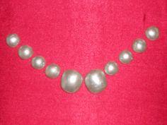 New Custom Order Reusable Presson Toenails Bubble Toes Nailhur Kiss Glue Dots Easy On Easy Off False Fake Nails Holiday Polish Pearl Colors by Pressontoenails on Etsy
