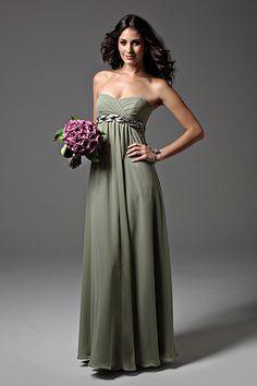 Google Image Result for http://1.bp.blogspot.com/-875lLRnwkkc/Tcd-YU1lwfI/AAAAAAAAABY/vFlFDyP7g5M/s1600/bridesmaid-dress14.jpg
