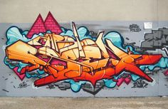 Mr Scien by Scien 123KLAN