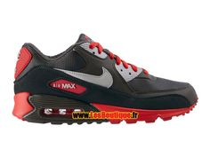 Nike Air Max 90 LE (Limited Edition) - Chaussure Sportswear Nike Pas Cher Pour…