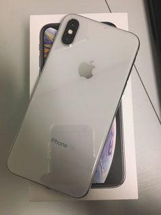 Iphone 7 Plus, Iphone 10, Coque Iphone, Apple Iphone, Smartphone Deals, Apple Mobile, Iphone Price, Cool Electronics, Buy Apple
