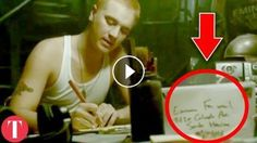 10 Hidden Subliminal Messages In Popular Rap Songs: 10 secret lyrics and images you missed by watched your favorite rap music videos.…