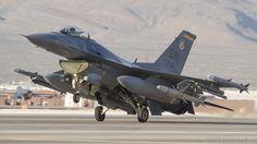 92-3904 SW F-16CM 79FS