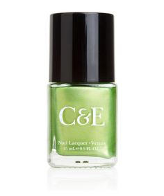 Pistachio Nail Lacquer | Crabtree & Evelyn