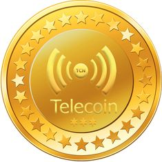 Telecoin Crypto Currencies, Blockchain