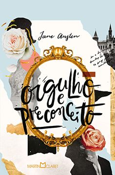 Beautiful Book Covers, The Best Films, Pride And Prejudice, Book Cover Design, Reading, Cover Books, Elizabeth Bennet, Romances, Html