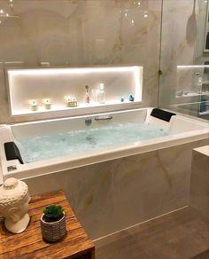 Next Bedroom, Dream Mansion, Small Bathroom Storage, Dream Apartment, Beauty Room, Bathroom Inspiration, Home Deco, Future House, Master Bathroom