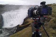 10 tips for shooting time-lapse