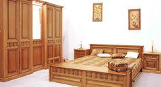 Senator dió színű franciaágy Tree Furniture, Furnitures, Bed, Beautiful, Home Decor, Decoration Home, Stream Bed, Room Decor, Beds