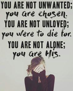The enemy will try to break you, steal your joy, shake your confidence, destroy your faith, and make. Faith Quotes, Bible Quotes, Me Quotes, Godly Quotes, Christian Life, Christian Quotes, Religion, Feeling Hopeless, Walk By Faith