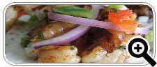 La Camaronera Restaurant Fish Market - Miami, FL