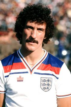 England Football 1980 Stock Photos and Pictures England Football Players, England Football Shirt, Football Shirts, British Football, National Football Teams, Retro Football, England National Team, Liverpool Fc, The Past