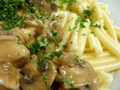Jenny Eatwell's Rhubarb & Ginger: Chicken & Fennel Ragu - using a French chicken from Westin Gourmet