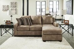 Alturo - Dune - Sofa Chaise by Benchcraft. Get your Alturo - Dune - Sofa Chaise at American Furniture, Brooklyn Park MN furniture store. Couches, Small Sectional Sofa, Chaise Sofa, Sofa Beds, Ashley Furniture Sofas, Living Room Furniture, Home Furniture, Furniture Online, Discount Furniture