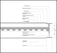 Galeria - Casa LLM / Obra Arquitetos - 35