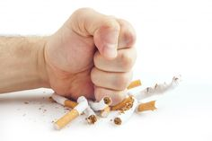 What Happens to Your Body When You Quit Smoking - Plus Simple Tips to Help You Succeed