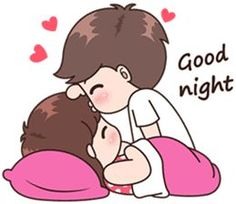 Quotes Discover Gud night janu sd tc love u too Cute Love Pictures Cute Cartoon Pictures Cute Love Gif Cute Love Couple Cute Love Quotes Love Cartoon Couple Cute Love Cartoons Anime Love Couple Cute Anime Couples Cute Love Quotes, Cute Love Pictures, Cute Cartoon Pictures, Cute Love Stories, Cute Love Gif, Cute Love Couple, Cute Love Lines, Cute Hug, Love Cartoon Couple