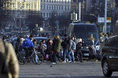 http://www.sitra.fi/artikkelit/tulevaisuus/sitran-trendit-keskinaisriippuvuus-lisaantyy  Kuva: Sari Gustafsson