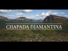 Vídeos | Guia Chapada Diamantina - Pousadas, hotéis da Chapada Diamantina, onde ficar e onde ir, passeios turísticos, trilhas, como chegar, mapa do Parque Nacional da Chapada Diamantina, dicas de viagem, cidades históricas, Lençóis, Vale do Capão, Igatu e Mucugê, fotos incríveis, guia de viagem completo da Chapada Diamantina