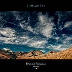 Simplon Sky Black Backgrounds, Switzerland, Invitations, Sky, Mountains, Nature, Photography, Travel, Heaven