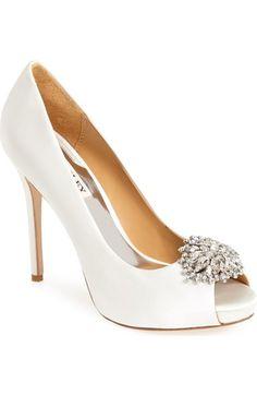 71e2fb601a65 Click to zoom Bridal Wedding Shoes
