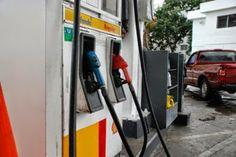 Noticias, Sin variación los precios de todos los combustibles | AccionMusical