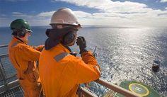 Confitarma-Fedarlinea: adeguamento delle certificazioni dei lavoratori marittimi Convenzione STCW