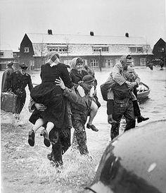 Ramp 1953