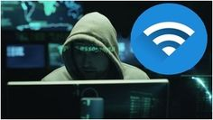 Wireless Hacking for Cyber Professionals