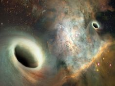 Scientists from Max Planck Institute for Gravitational Physics (Albert Einstein Institute/AEI) in Potsdam have found credible theoretical evidence that hidden dimensions – as predicted by string theory – could influence gravitational waves. In a recently published study, they delve into the possible consequences of extra dimensions on the ripples in space-time, and assess whether or …